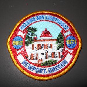 yaquinabaylighthousepatch40072