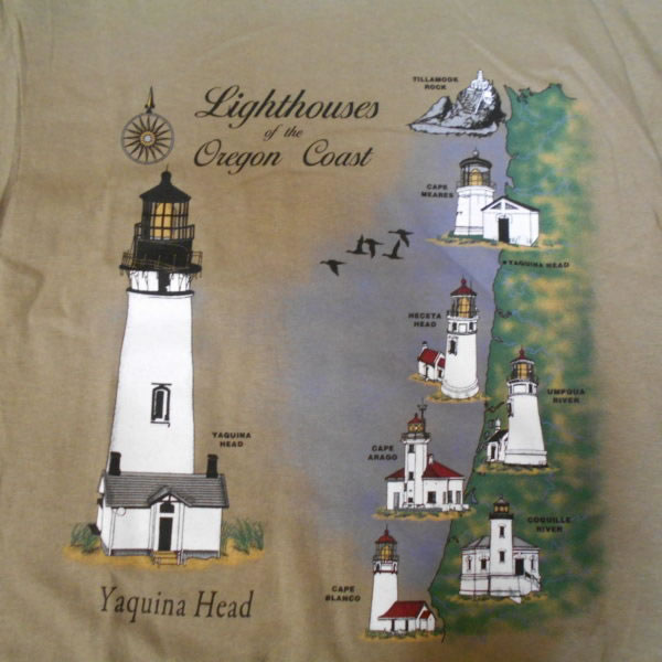 lighthouses of theOCadult80884