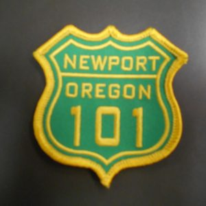 newportoregon101patch70056